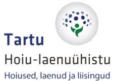 THÜ logo