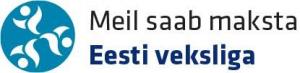 meil saab maksta Eesti veksliga