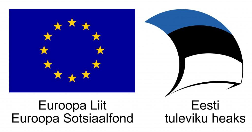EL_Sotsiaalfond_horisont
