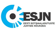 x-ESJN